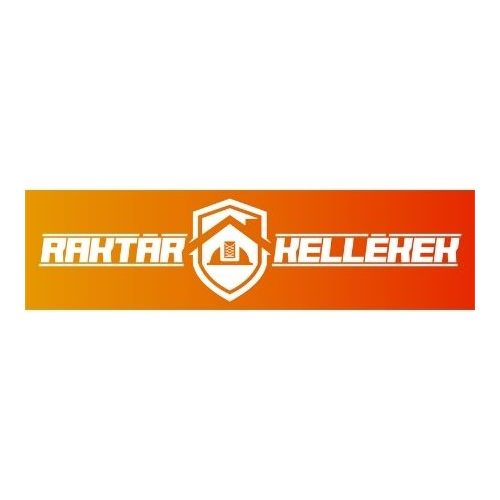 Portwest Stretch Slim Chino munkanadrág kék